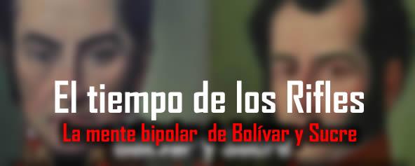 mente-bipolar-bolivar-sucre