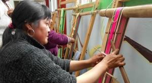 mujeres-artesnas-aldana-narino