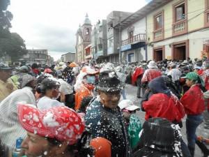 pupiales-carnaval-negros-blancos