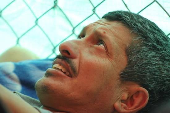 concejales-huelga-hambre-chachagui2_550x367