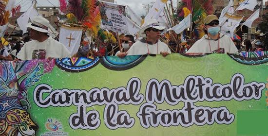 orquestas-carnaval-multicolor-frontera