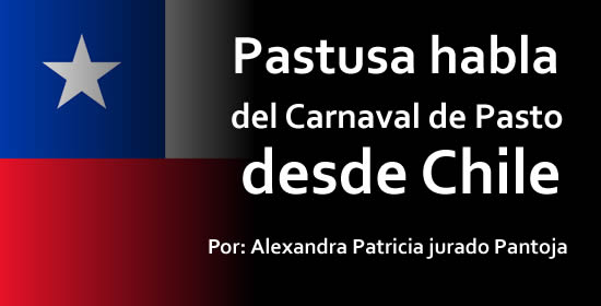 carnaval-desde-chile