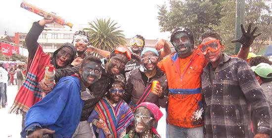 carnaval-pasto-patrimonio