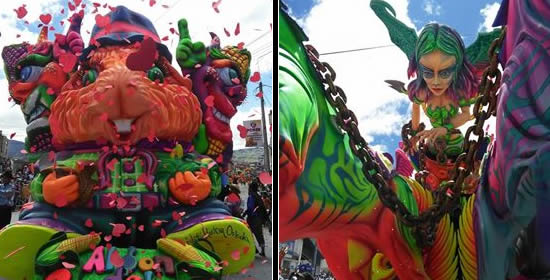 carrozas-ganadoras-carnaval-pasto
