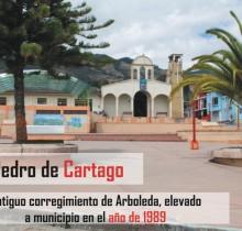 21 Cartago