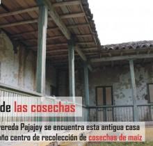 6 Casa Pajajoy
