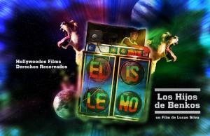La producción de Lucas Silva aún se exhibe en centros académicos y clubes de cine en todo Colombia.