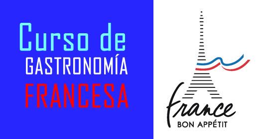 alianza francesa archivos