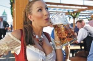 Cerveza 4