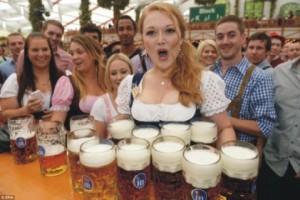 Cerveza 5