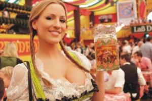 Cerveza 7