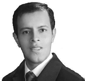 Nelson Arturo