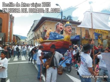 Viejo2015 12