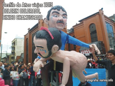Viejo2015 13