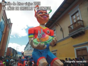 Viejo2015 17