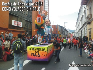 Viejo2015 19