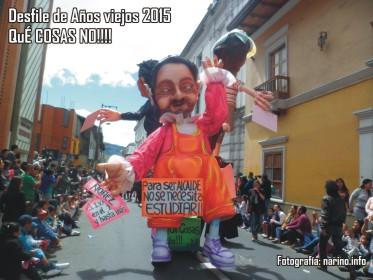 Viejo2015 20