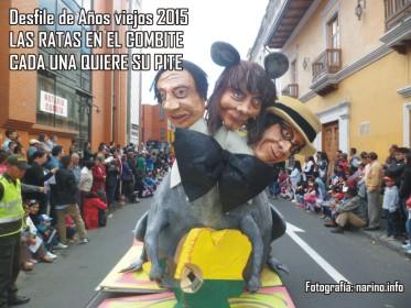 Viejo2015 21