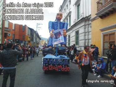 Viejo2015 22