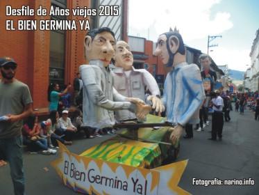 Viejo2015 23