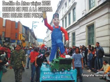 Viejo2015 25