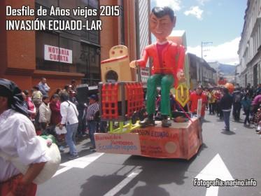Viejo2015 26