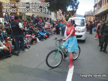 Viejo2015 28