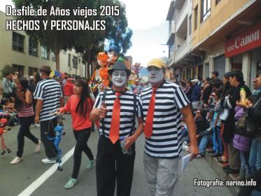 Viejo2015 29