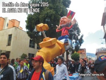 Viejo2015 3