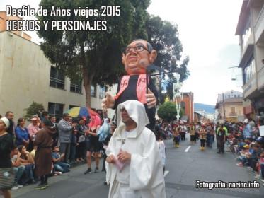 Viejo2015 30
