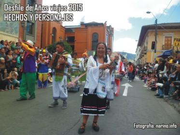 Viejo2015 35