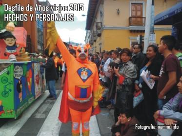 Viejo2015 37