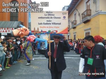Viejo2015 38