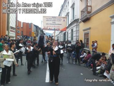 Viejo2015 39
