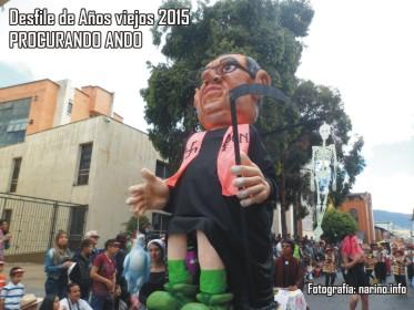 Viejo2015 4