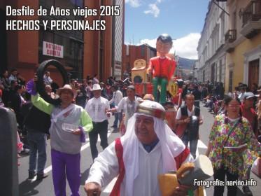 Viejo2015 42