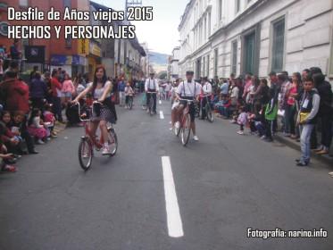 Viejo2015 43