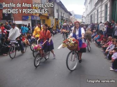 Viejo2015 44