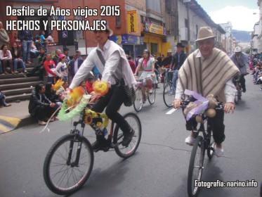 Viejo2015 46