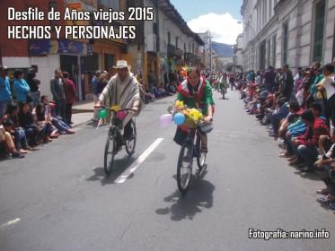 Viejo2015 47