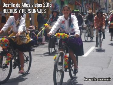 Viejo2015 48