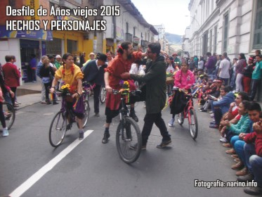 Viejo2015 49
