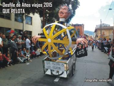 Viejo2015 5