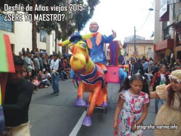 Viejo2015 6