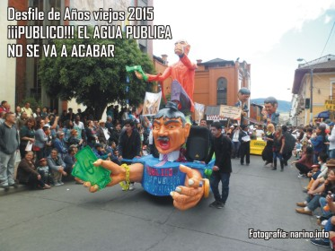 Viejo2015 8