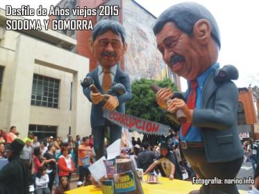 Viejo2015 9