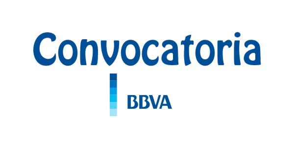 Bbva 2016 archivos for Convocatoria docente 2016