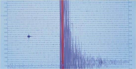 Temblor en Pasto Archivos - narino.info