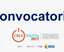 MinCultura y MinTIC abren convocatoria para proyectos de Contenidos Digitales