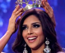 ¿Cuántos millones recibirá la nueva Señorita Colombia?